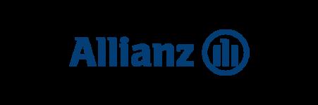 LogoAllianz