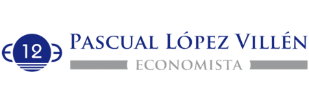 LogoPascualLopezVillen