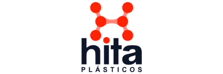 LogoPlasticosHita