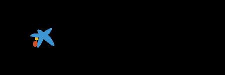 LogoSegurCaixa